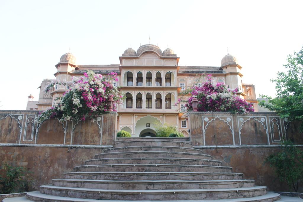 Unexplored getaway from Delhi