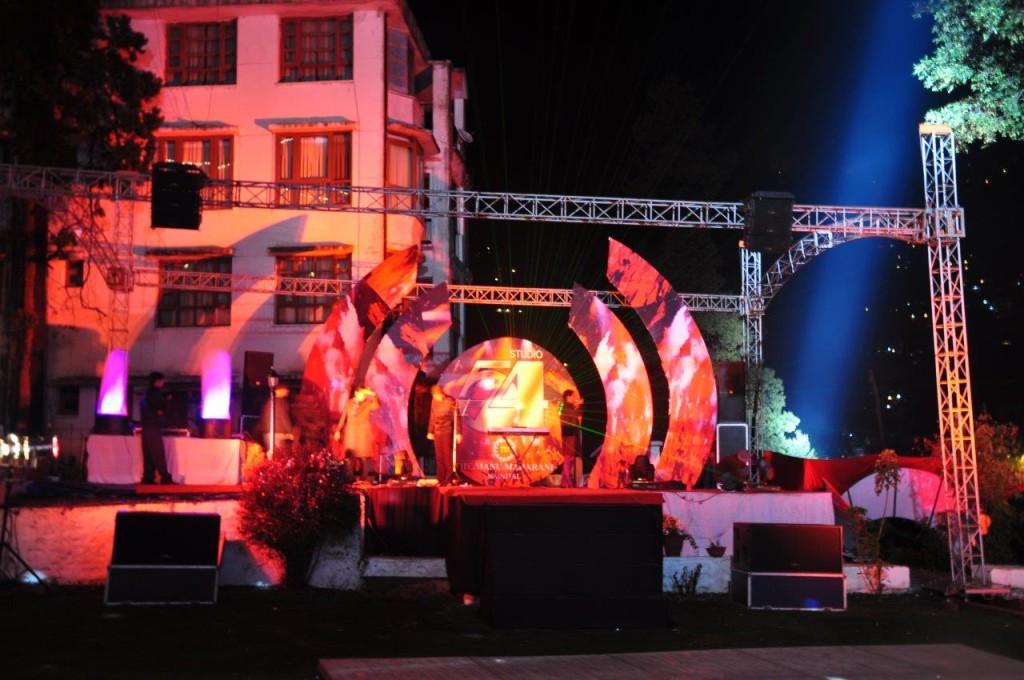 new year getaway near delhi