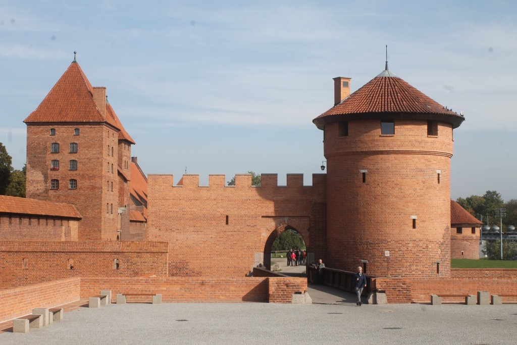 things to do and see in Poland