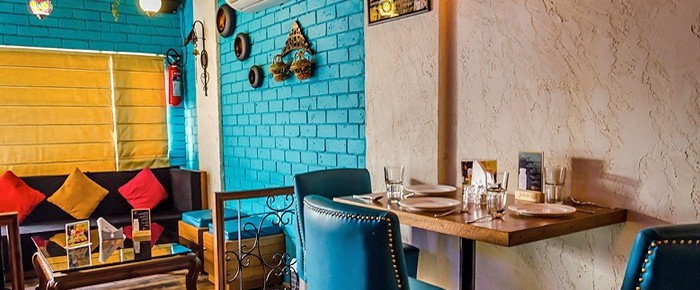 hyderabadi cuisine delhi