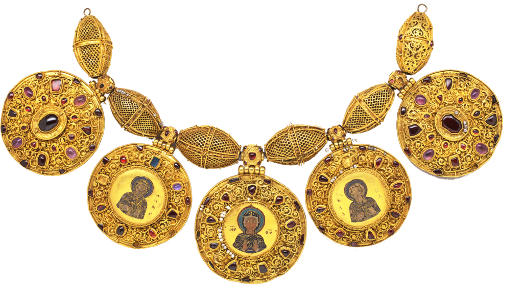 chennai jewellery