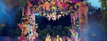 wedding at surajkund