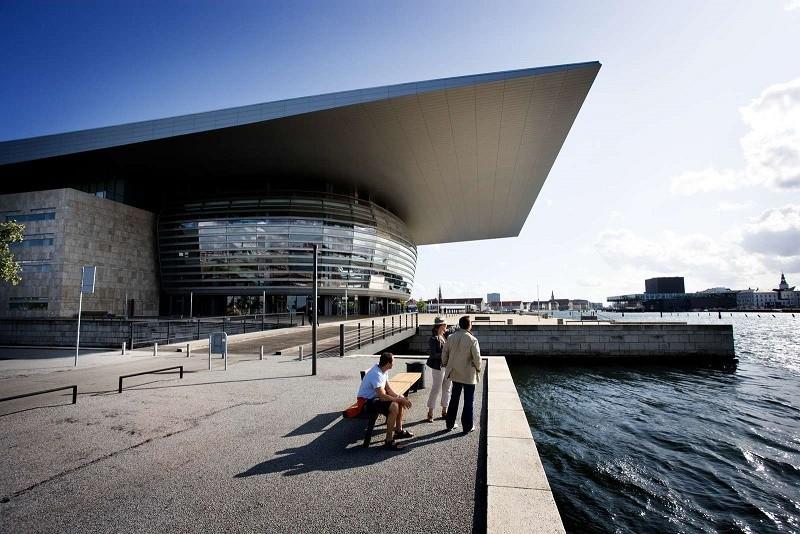 Copenhagen things to see