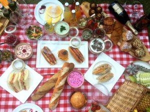 picnic brunch mumbai