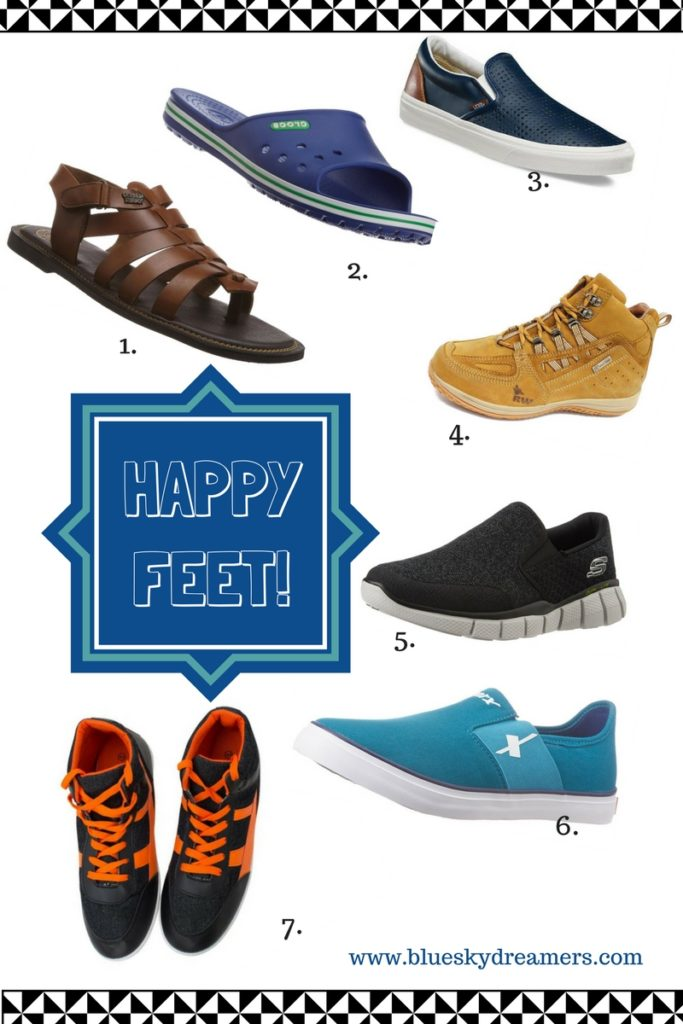 stylish comfy travel shoes for