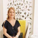 Tara Herron tips for a healthy summer