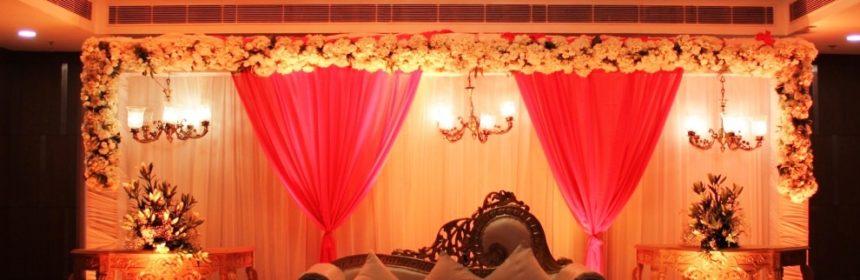 wedding venue in NCR
