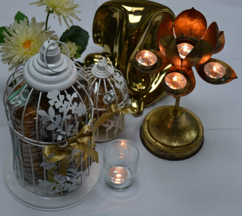 gifts hampers for diwali
